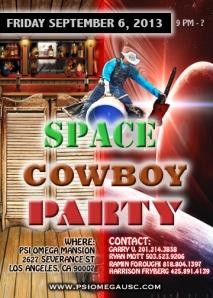 spacecowboy2013